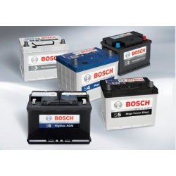 bosch-batteries-gold-coast2