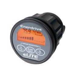 enerdrive-battery-monitor