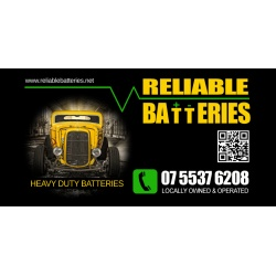 reliable-batteries_1273497203