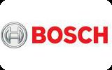 Bosch Batteries Gold Coast
