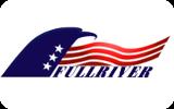 Full River Car Batteries