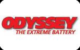 Odyssey Car Batteries Gold Coast