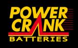 Power Crank Car battery Gold Coast