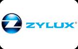 Zylux Batteries Gold Coast